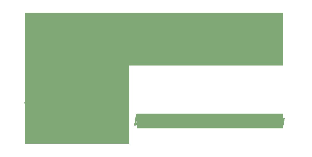 Begrafenisverzorging Klaassen Logo